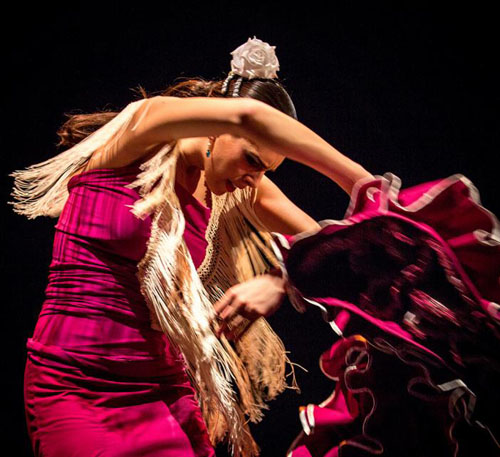 flamenco17aug